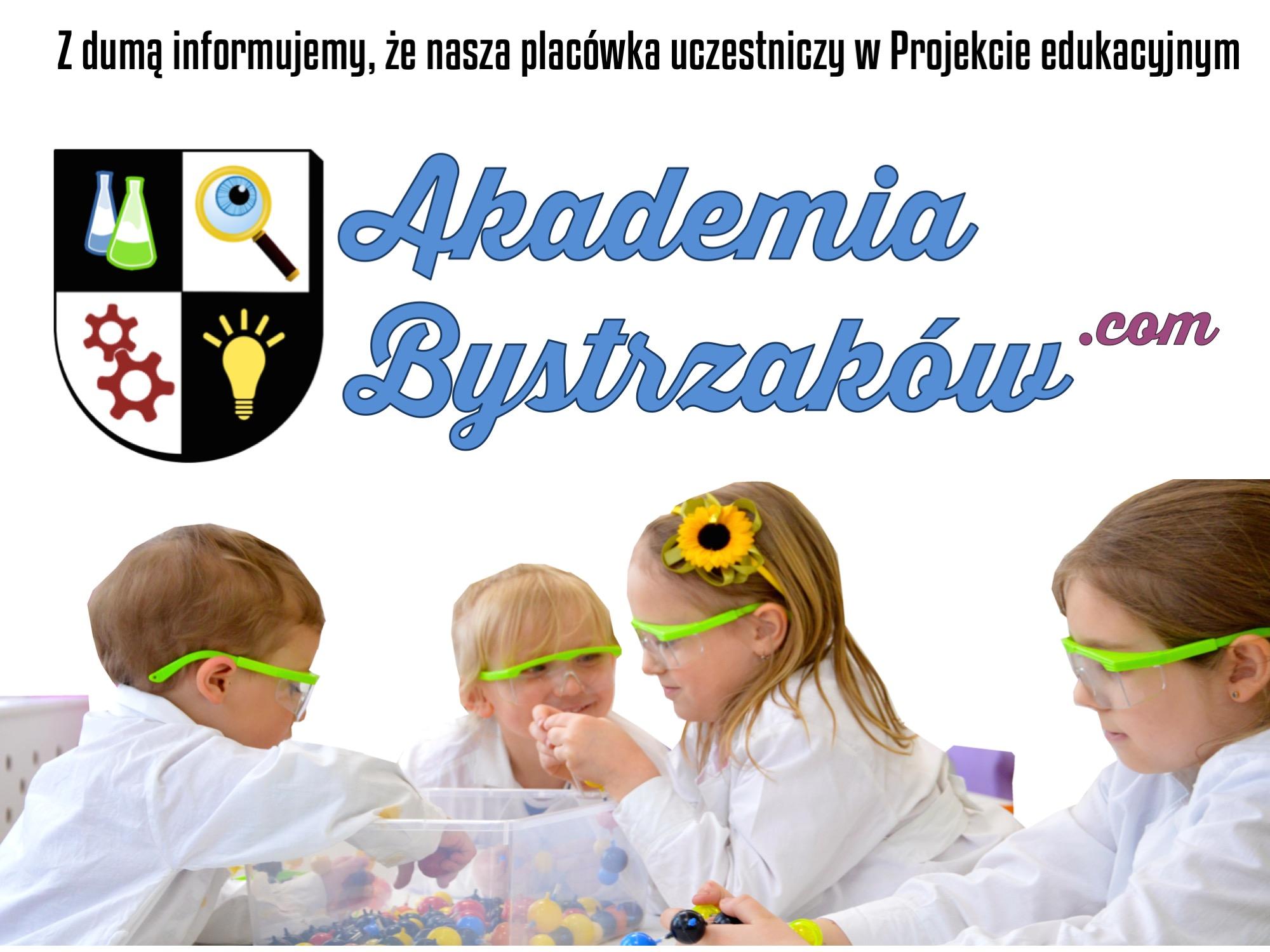 akademia_bystrzaków