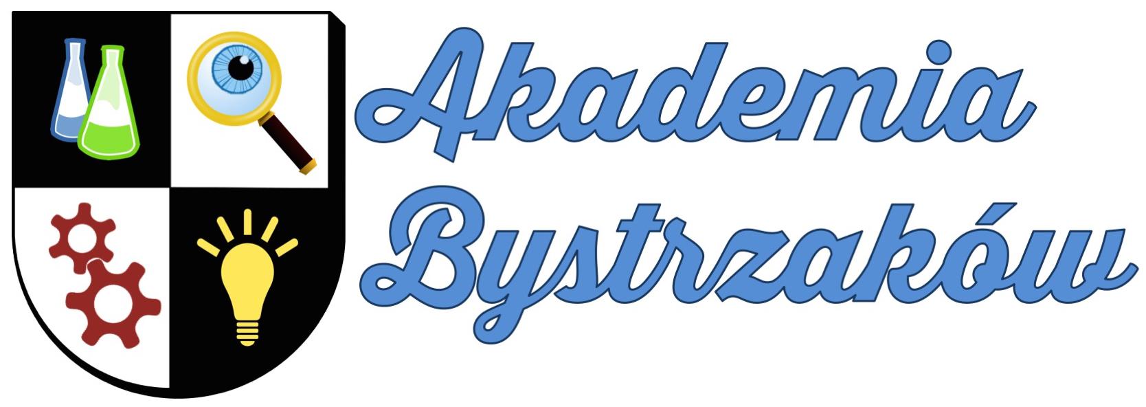 akademia_mystrzaków_logo